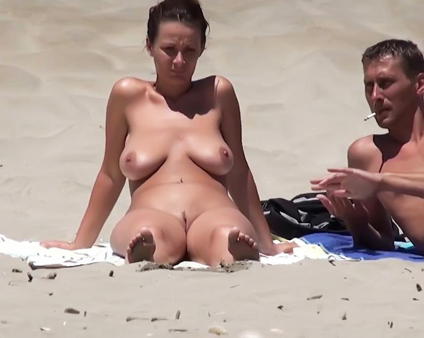 Beautiful Women girls Erotic Naturist Free video Video Movies
