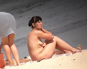 greek nudist beach zakynthos greece 2