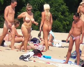 y Pictures For Naturists